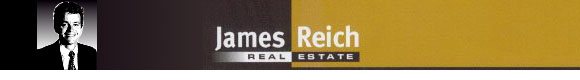 James Reich Real Estate